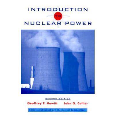 Useful Essay on Nuclear Power 390 Words