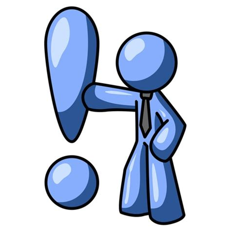 One World Essay Nuclear Energy - 943 Words - AVSAB Online